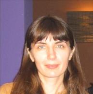 roxana-draganoiu